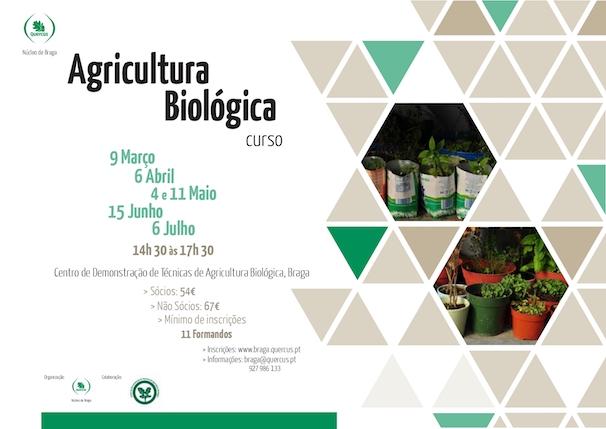 Cartaz_-_Curso_de_Agricultura_Biológica-2019_page-0001.jpg