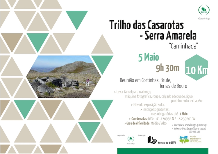 Cartaz_-__Trilho_das_Casarotas_-_Serra_Amarela_-_maio_2019_page-0001.jpg