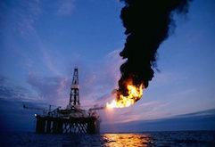 Exploração de petróleo 620x325