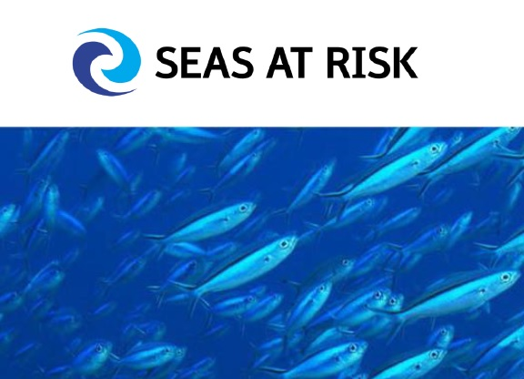 Seas At Risk