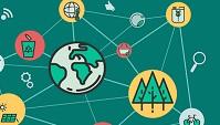 comunica 2016 cartaz site