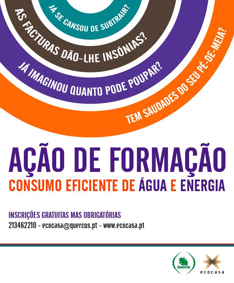 cartaz FC geral