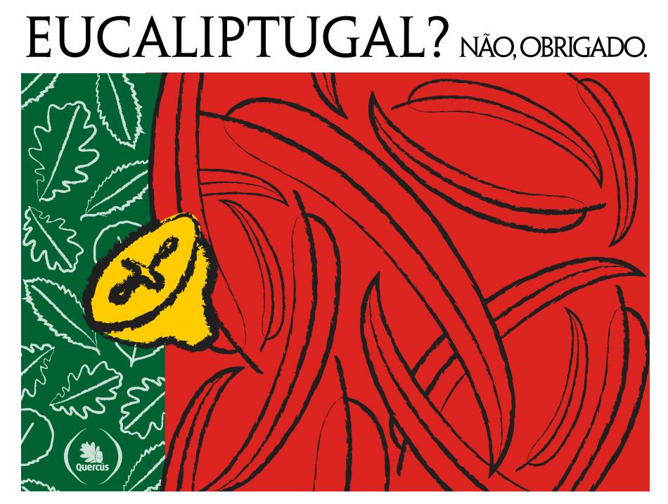 eucaliptugal