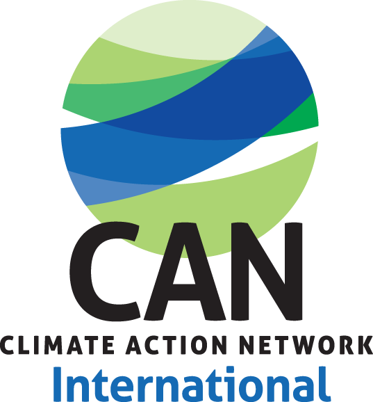 CAN internacional logo