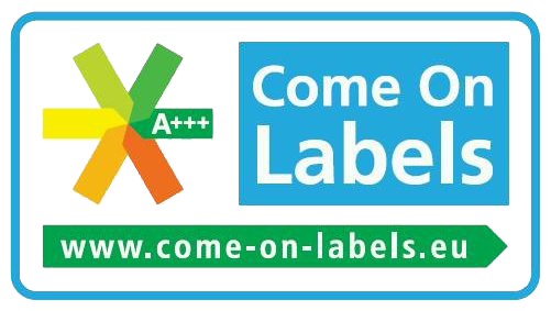 ComeOnLabels