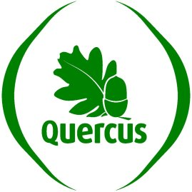 logo quercus normal 269