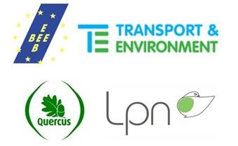 logos EEB TE Q e LPN