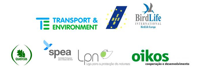 logos biofuels