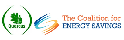 logos quercus energy coalition
