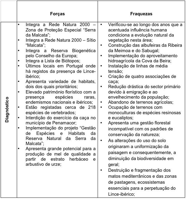 malcata1