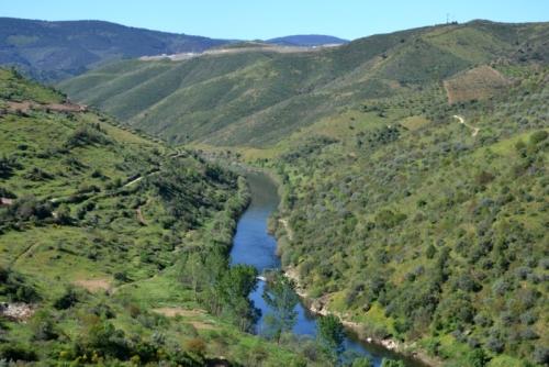 Vale do Sabor 4-2013 c DomingosPatacho