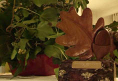 premio quercus 2013