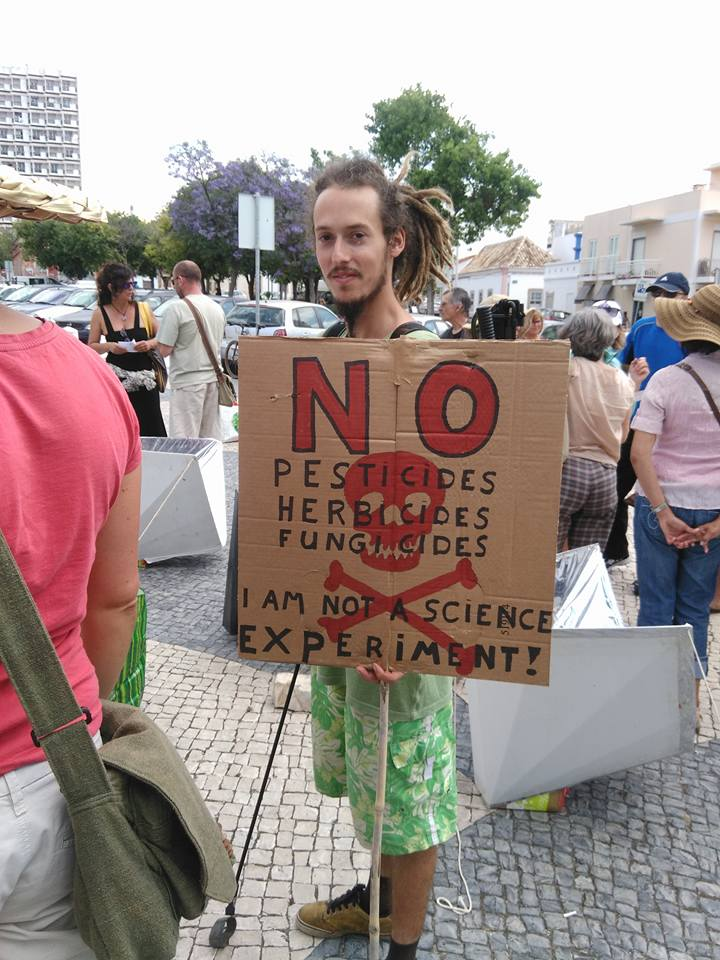 Monsanto 1