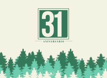 aniversario 01