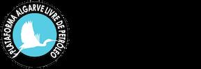 logo4 site
