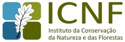 logo icnf