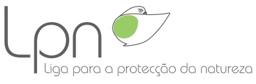 logo lpn